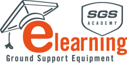 eLearning from Servicore GS Corp